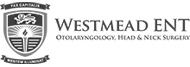 Westmead ENT